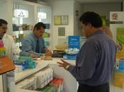 píldora después duplica ventas