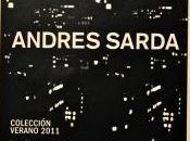 Andrés Sardá, revolución interior.