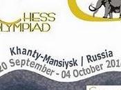 OLIMPIADA AJEDREZ KHANTY-MANSIYSK 2010 ronda: Bonita victoria Carlsen)