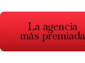 Powerwave electo miembro Junta Directiva Américas