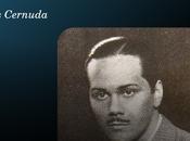 Cernuda, León Felipe, Fitzgerald Faulkner