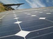 Empresas chinas desarrollan plantas fotovoltaicas producen menos 0,11 €/kWh