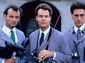 DdUAaC: Ghostbusters (1984) (1989)