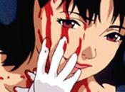 DdUAaC: Perfect Blue (1998)