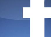 Facebook: Errores, problemas novedades