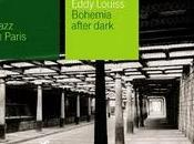Jazz nights: Bohemia after dark (Eddy Louiss, 1972)