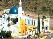presión islamista radical obliga renombrar discoteca Meca
