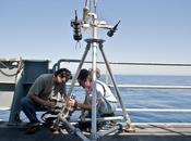 tres meses vertieron millones barriles petróleo aguas Golfo México