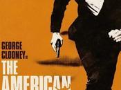 American, Giorgio Italia busca redención
