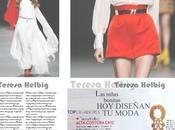 Cibeles fashion week 2010 _2011