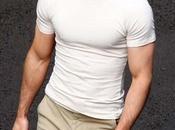 Primeras imágenes Chris Evans como Capitán América
