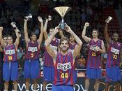 Barça juega como ángeles para revalidar título Supercopa
