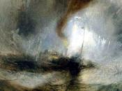 domingo cuadro William Turner