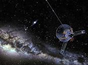 Extraña fuerza impide Pioneer abandonar Sistema Solar