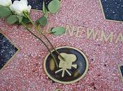 años Paul Newman