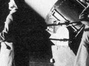 Luftwaffe destruye fábricas Spitfire Southampton 26/09/1940.