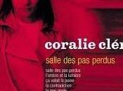 Coralie Clément Salle Perdus (2001)
