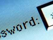 ¿Cuales Password attacks? (Ataques Password)
