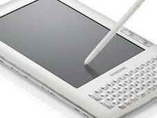 eReader Samsung llega España