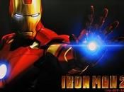 Frases cine. Iron (Jon Favreau, 2010)