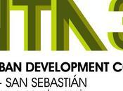 INTA innovación intensificación desarrollo urbano.