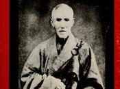 Enseñanzas Ch'an (Vol. Kuan (Charles Luk)