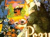PIEL ASNO (Peau d'âne) (Francia, 1970) (Fantástico, Romántico)