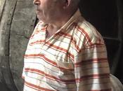 Avelino, cesteiro Pincelo