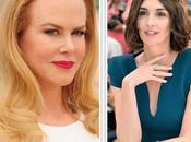 Cannes 2014: Nicole Kidman Vega