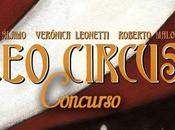 Concurso Circus