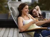 clave felicidad: éxito académico apoyo social?