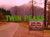 Twin Peaks: Curiosidades sobre serie