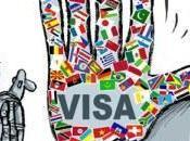 ¿Potenciales turistas inmigrantes baja categoría?