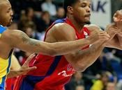 Final four´14: cska-maccabi