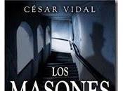 masones (Cesar Vidal)