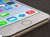 iPhone pulgadas será lanzado próximo agosto