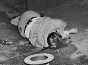 primeras fotografías escena crimen