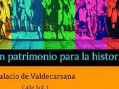 Historia (parcial) Logia Rosario Acuña (GOdF)