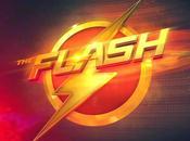 Trailer Serie Flash
