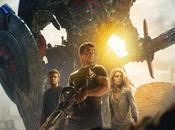 Nuevo Trailer Transformers: Extinction