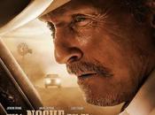 noche viejo México (2013)