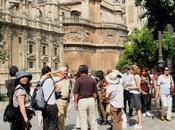 Israel lugar favorito turistas chinos