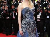 Cannes 2014: Nicole Kidman Armani Privé