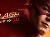Tráiler extendido promo 'The Flash' Stephen Amell aparecerá piloto.