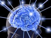 Estimular Cerebro Nunca Está