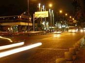 calles Caracas