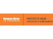Centro Documentacion Salud
