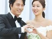 Matrimonio Internacional Divorcio Corea