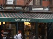 Café Mogador