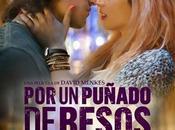 puñado besos (2014)